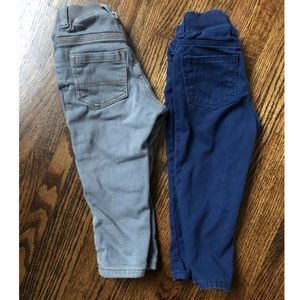 Other - H&M pants